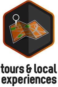 Tours & local experiences
